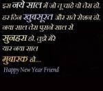 hindi---new year--2015---009