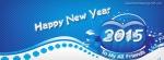 नव वर्ष 2015, HAPPY NEW YEAR-2015