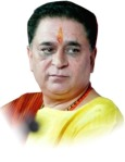bhaiji