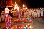 Ganga Aarti1