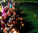 Ganga Aarti3