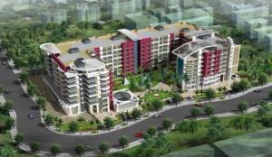 Apartment--002